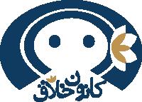 logo-kanon