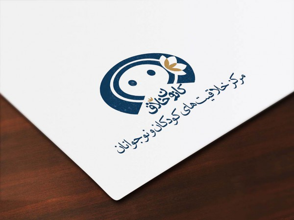 graphick.ir_logo